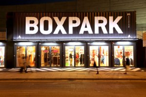 BoxPark02