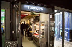bunnychow-'hops-into'-BOXPARK