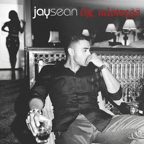 Jay-Sean-THE-MISTRESS-mixtape-cover-2